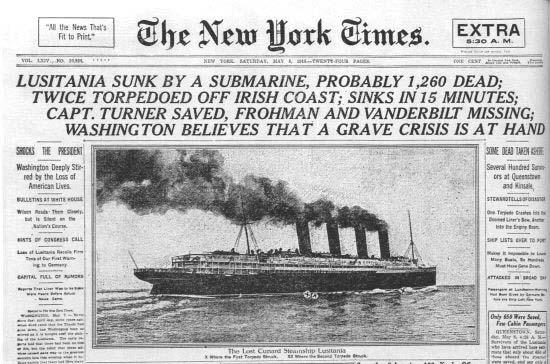 lusitania3