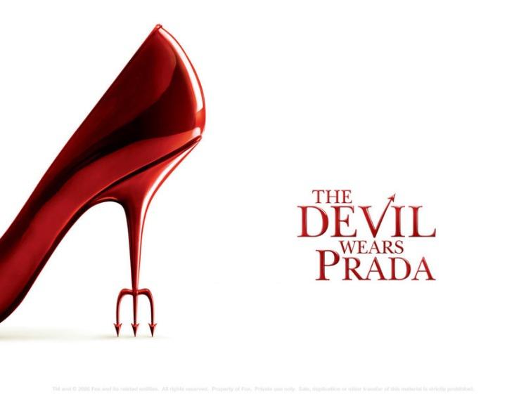 devil-wears-prada-the-devil-wears-prada-753857_800_600