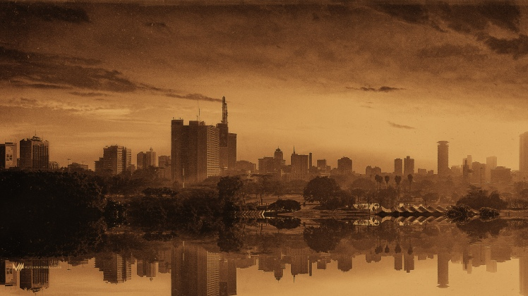 118_Nairobi-Skyline_by-Mutua-matheka_2560x1440